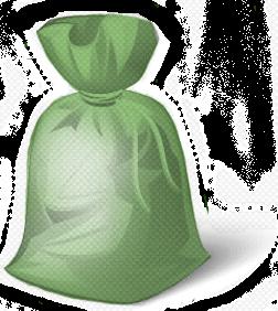 Гравийный щебень